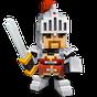 Craft Warriors 1.9.2