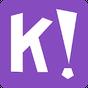 Kahoot! v3.1.0