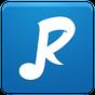 RadioTunes 4.3.2.6115