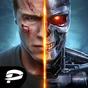 Terminator Genisys: Future War 1.9.1.254