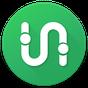 Transit: Real-Time Transit App v4.4.5
