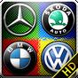 Cars Logos Quiz HD 2.0.6