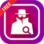 Who viewed my Instagram - Profile Tracker 1.0 APK