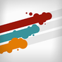 Líneas - puzles de dibujos con físicas 1.1.2