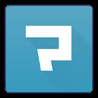 Manga Box: Manga App Icon