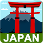 Japan Popular Tourist Places 2.4