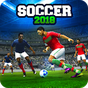 Soccer 2018 - Dream League Mobile Football 2018 1.0 APK