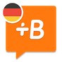 Learn German with Babbel 20.6.1