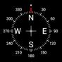 Digital Compass 6.5.1