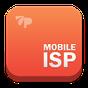 모바일 간편결제(ISP) 3.0.36