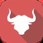 HabitBull - Controlar Hábitos 1.5.11