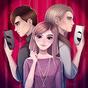 Jogos de Amor - Dramas de Adolescente 11.0