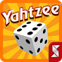 New YAHTZEE® With Buddies – Fun Game for Friends 5.8.1