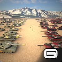 Ícone do War Planet Online: Conquista Global