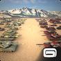 War Planet Online: Thống Trị Thế Giới 1.5.0l
