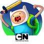 Champions and Challengers - Adventure Time 1.2.4