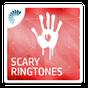 Scary Ringtones 8.0.8