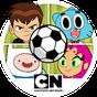 Game Bóng đá CN- Toon Cup 2018 1.2.7