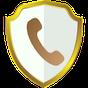 Numler - Caller ID & Blocker 3.2.1