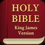 KJV - King James Bible, Audio Bible, Free, Offline 2.0