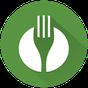 TheFork - Restaurants booking 12.0.1