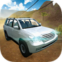 Extreme Off-Road SUV Simulator 4.1