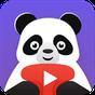パンダ動画コンプレッサー:動画リサイザー | Panda Video Compressor 1.0.1