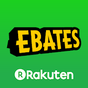 Ebates: Shop & Save with Cash Back Deals & Coupons 4.29.1