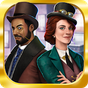 Criminal Case: Mysteries of the Past! 2.23