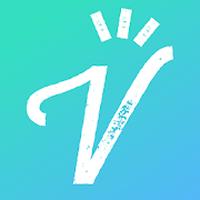 Ikon Vyng Video Ringtones