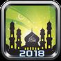 Horarios de Oración: Azan, Quran, Qibla, Hijri 7.6