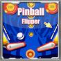 Pinball Flipper classic 10in1 10.10