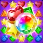 Jewel Match King: Quest 2.3.27