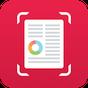 Scanbot | Scanner em PDF 6.1.3.181