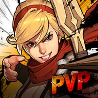 Εικονίδιο του Battle of Arrow
