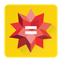 WolframAlpha 1.4.4.2018021301