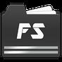 File Selector/Explorer 2.4.5