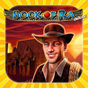 Book of Ra™ Deluxe Slot 4.23.0
