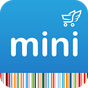 MiniInTheBox - Small  & Smart 3.9.0