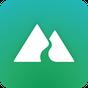 ViewRanger トレイル&地図 v8.5.52