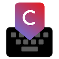 Icono de Chrooma GIF Teclado