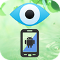 Bluelight Filter - Eye Care 1.5.20