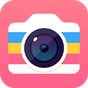 APUS Camera Pro- Photo Editor, Beauty, Selfie 1.8.1.1002