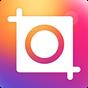 Insta Square Pic Photo Editor 2.2.7