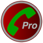 Automatic Call Recorder Pro 5.42.1