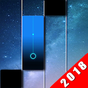 Piano Magic 2018 01.12.17 APK