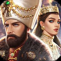 Biểu tượng Game of Sultans