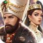Game of Sultans 1.2.31