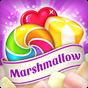 Lollipop & Marshmallow Match3 2.0.6