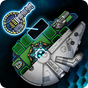 Space Arena: Build & Fight v1.11.8